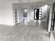 Casa de vanzare, Iași (judet), Frumoasa - Foto 4