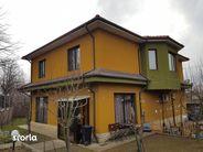 Casa de vanzare, Constanța (judet), Eforie Sud - Foto 1