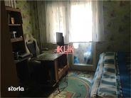Apartament de vanzare, Cluj (judet), Strada Aurel Vlaicu - Foto 2