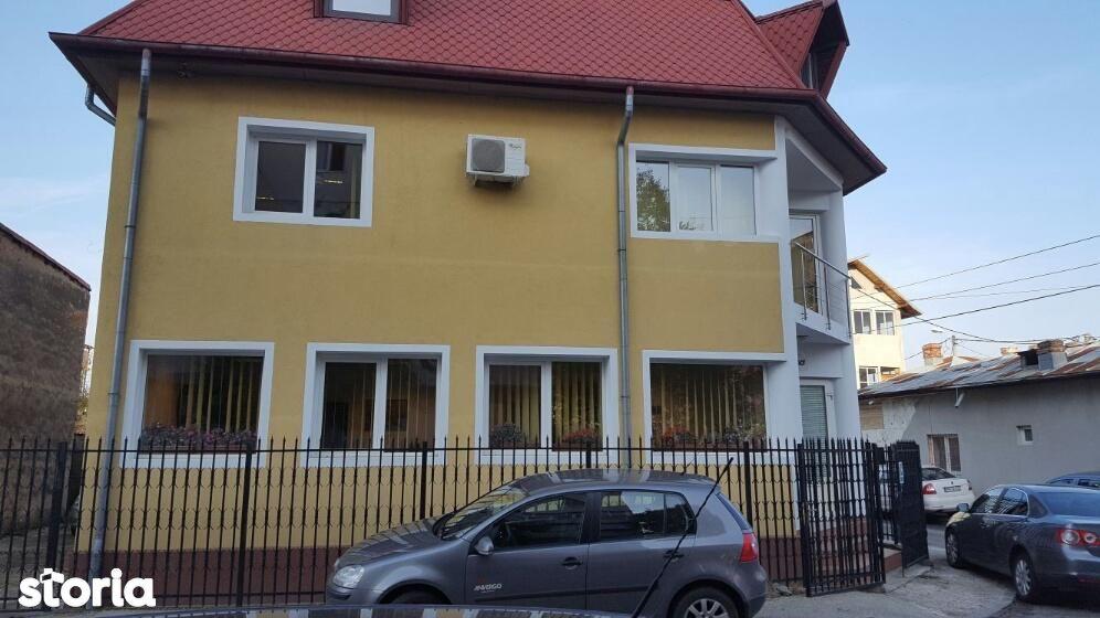 Birou de vanzare, Prahova (judet), Ploieşti - Foto 2