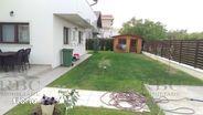 Casa de vanzare, Cluj (judet), Grigorescu - Foto 5