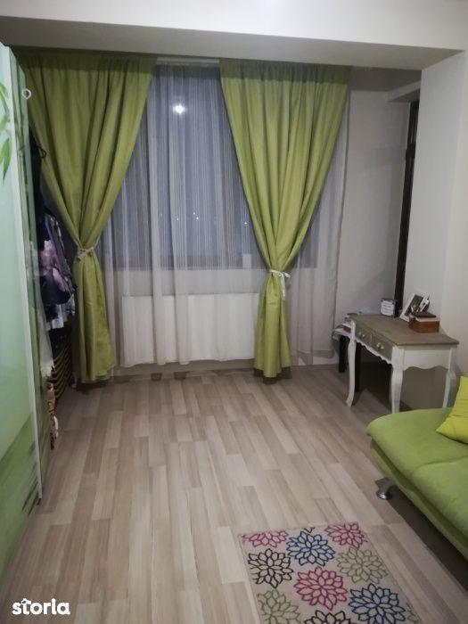 Apartament de inchiriat, București (judet), Bulevardul Metalurgiei - Foto 3