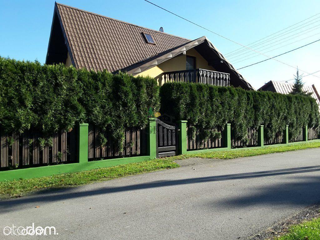 Dom na sprzedaż, Ustroń, cieszyński, śląskie - Foto 2