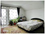 Casa de vanzare, Brașov (judet), Strada Salcâmilor - Foto 7