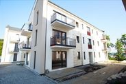 Apartament de vanzare, Cluj (judet), Strada Huedinului - Foto 1