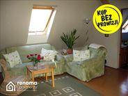 Mieszkanie na sprzedaż, Kołobrzeg, kołobrzeski, zachodniopomorskie - Foto 1