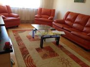 Apartament de inchiriat, Alba Iulia, Alba - Foto 1