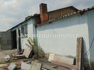 Lokal użytkowy na sprzedaż, Bełk, rybnicki, śląskie - Foto 5