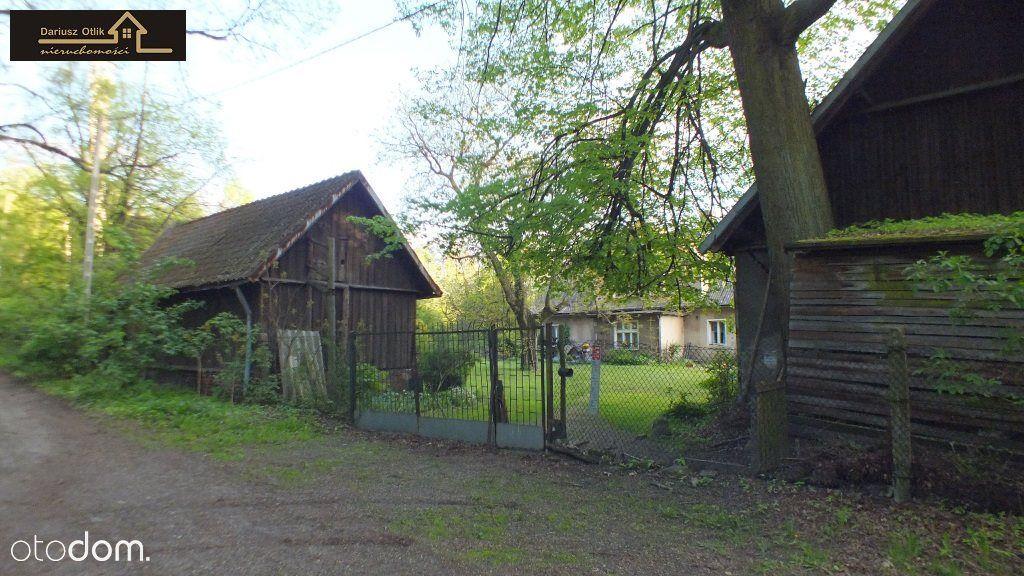 Mieszkanie na sprzedaż, Mikołów, Centrum - Foto 5