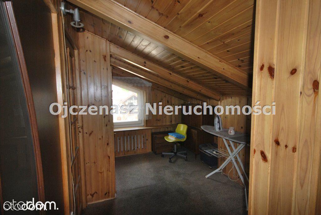 Dom na wynajem, Białe Błota, bydgoski, kujawsko-pomorskie - Foto 16
