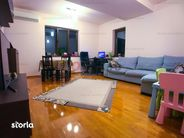 Apartament de vanzare, București (judet), Șoseaua Virtuții - Foto 10
