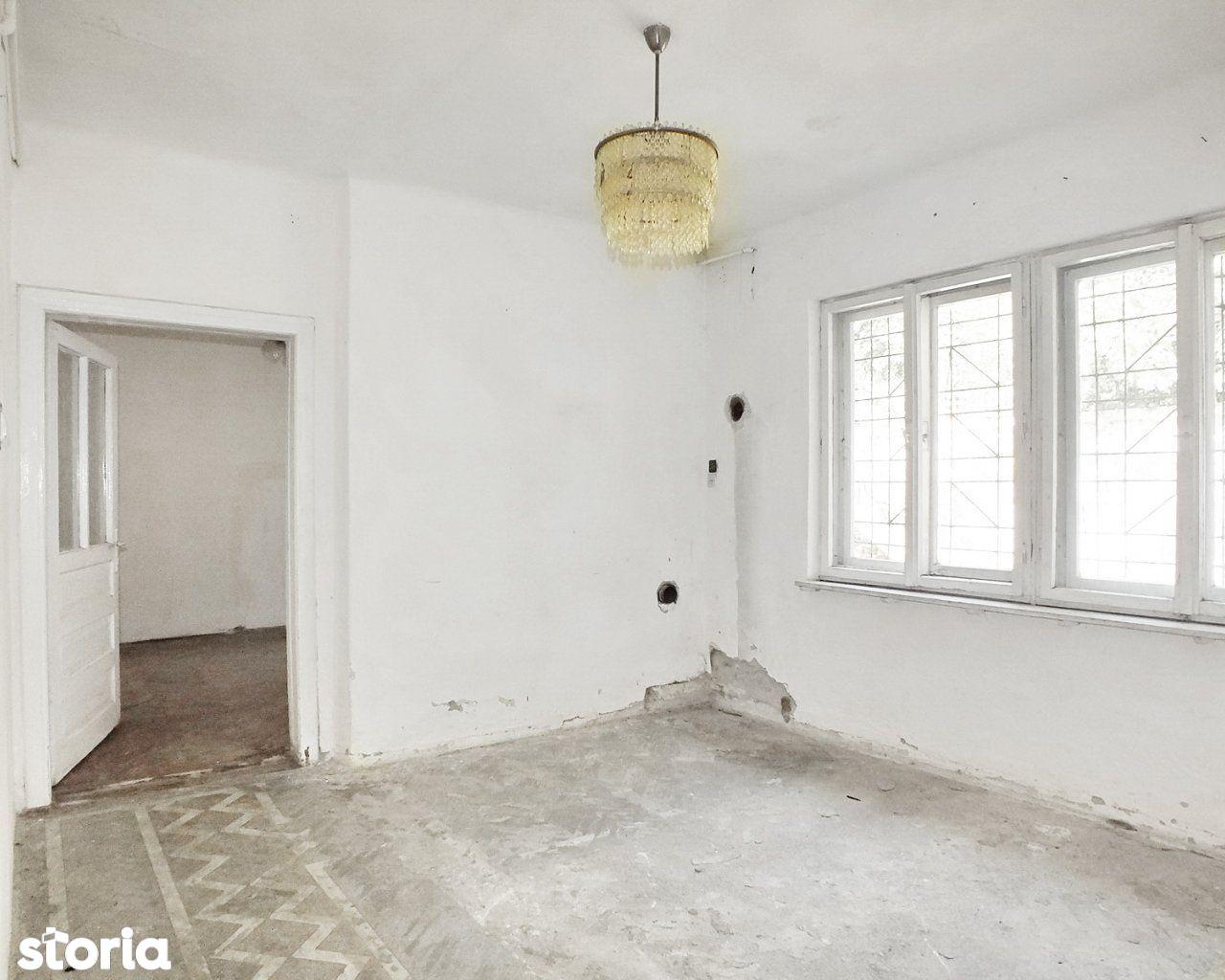 Casa de vanzare, Brașov (judet), Bulevardul Griviței - Foto 6