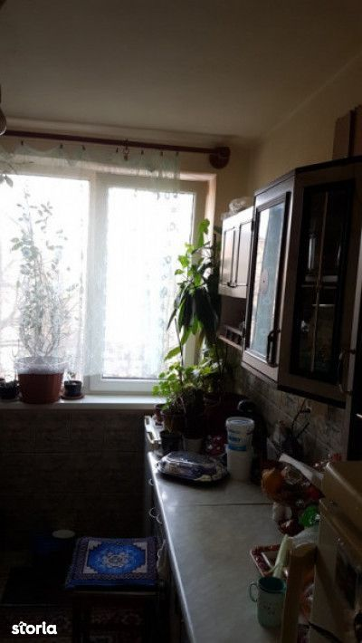 Apartament de vanzare, Cluj-Napoca, Cluj, Gara - Foto 10