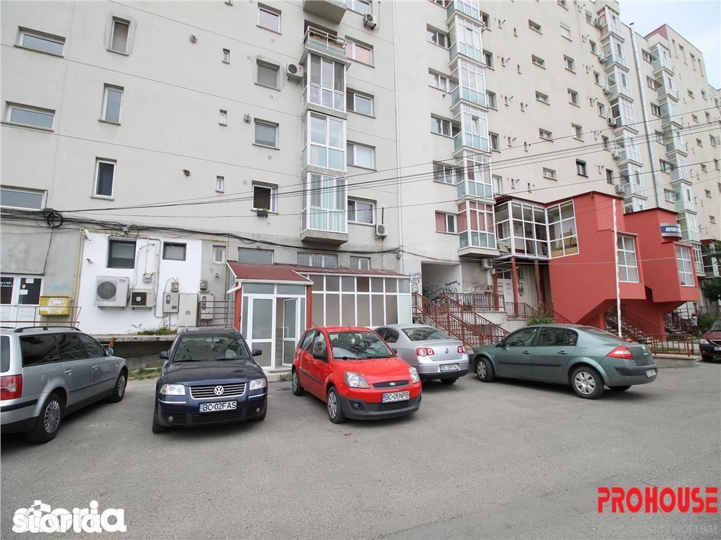 Spatiu Comercial de vanzare, Bacău (judet), Strada 9 Mai - Foto 11