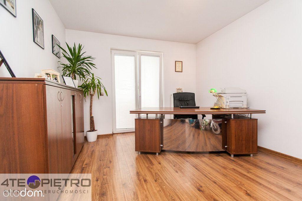 Dom na sprzedaż, Czerniejów-Kolonia, lubelski, lubelskie - Foto 20