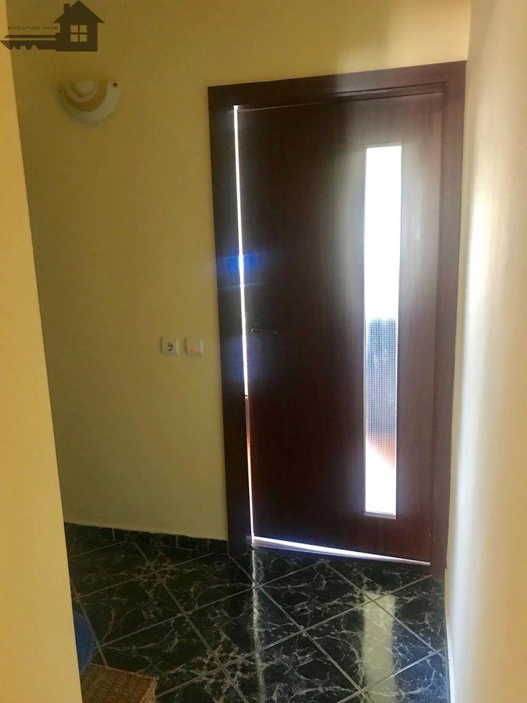 Apartament de inchiriat, Timiș (judet), Calea Sever Bocu - Foto 6