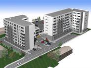 Apartament de vanzare, Pitesti, Arges, Negru Voda - Foto 3