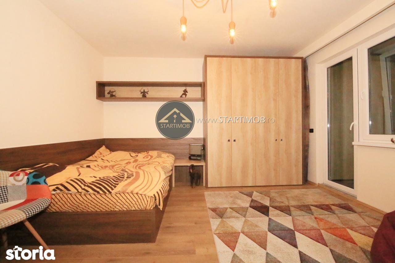 Apartament de vanzare, Brașov (judet), Noua-Dârste - Foto 9