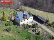 Dom na sprzedaż, Piechowice, jeleniogórski, dolnośląskie - Foto 1