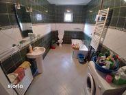 Casa de vanzare, Ilfov (judet), Tunari - Foto 11