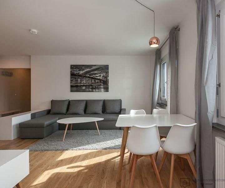Apartament de vanzare, București (judet), Strada Tineretului - Foto 1