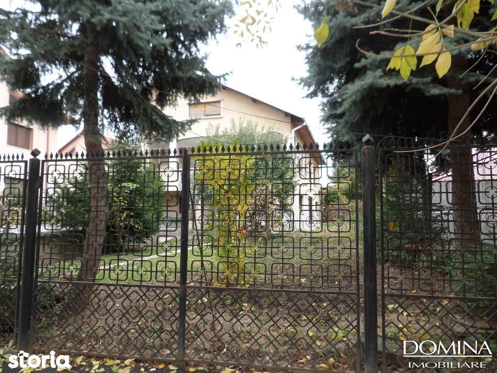 Casa de vanzare, Gorj (judet), Strada 11 Iunie 1848 - Foto 18