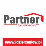 To ogłoszenie lokal użytkowy na sprzedaż jest promowane przez jedno z najbardziej profesjonalnych biur nieruchomości, działające w miejscowości Niemcza, dzierżoniowski, dolnośląskie: BIURO HANDLU NIERUCHOMOSCIAMI PARTNER