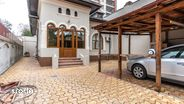 Casa de inchiriat, București (judet), Strada C. Nottara - Foto 1