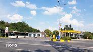 Teren de Vanzare, Ilfov (judet), Otopeni - Foto 17