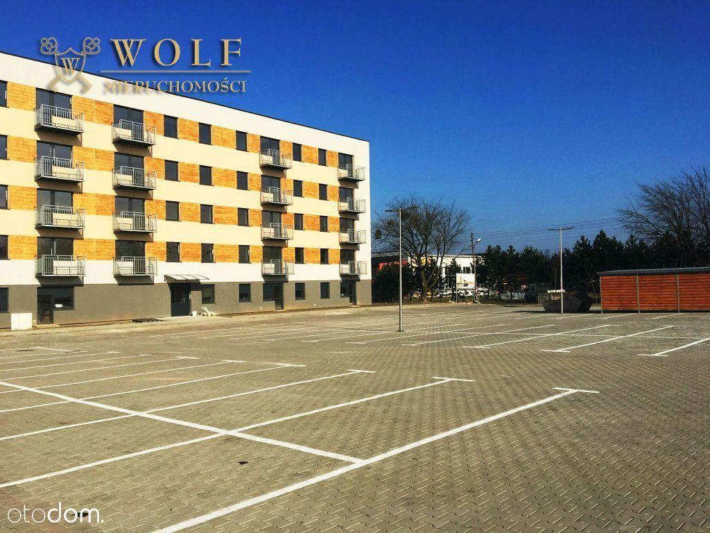 Mieszkanie na sprzedaż, Miasteczko Śląskie, tarnogórski, śląskie - Foto 8