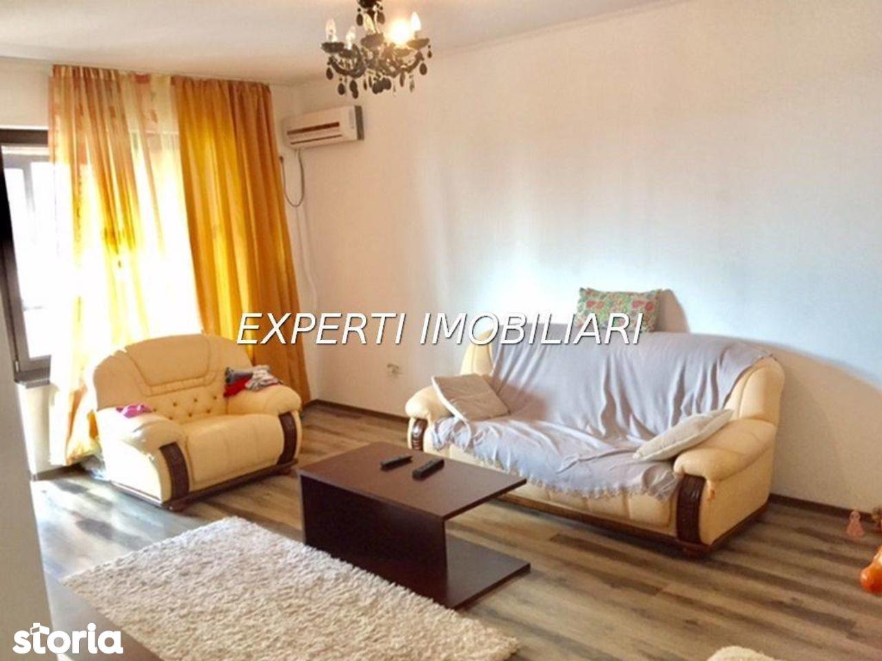 Apartament de vanzare, Constanța (judet), Strada Ardealului - Foto 3