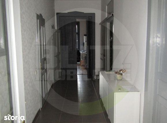 Apartament de vanzare, Cluj (judet), Strada Ion I. C. Brătianu - Foto 7
