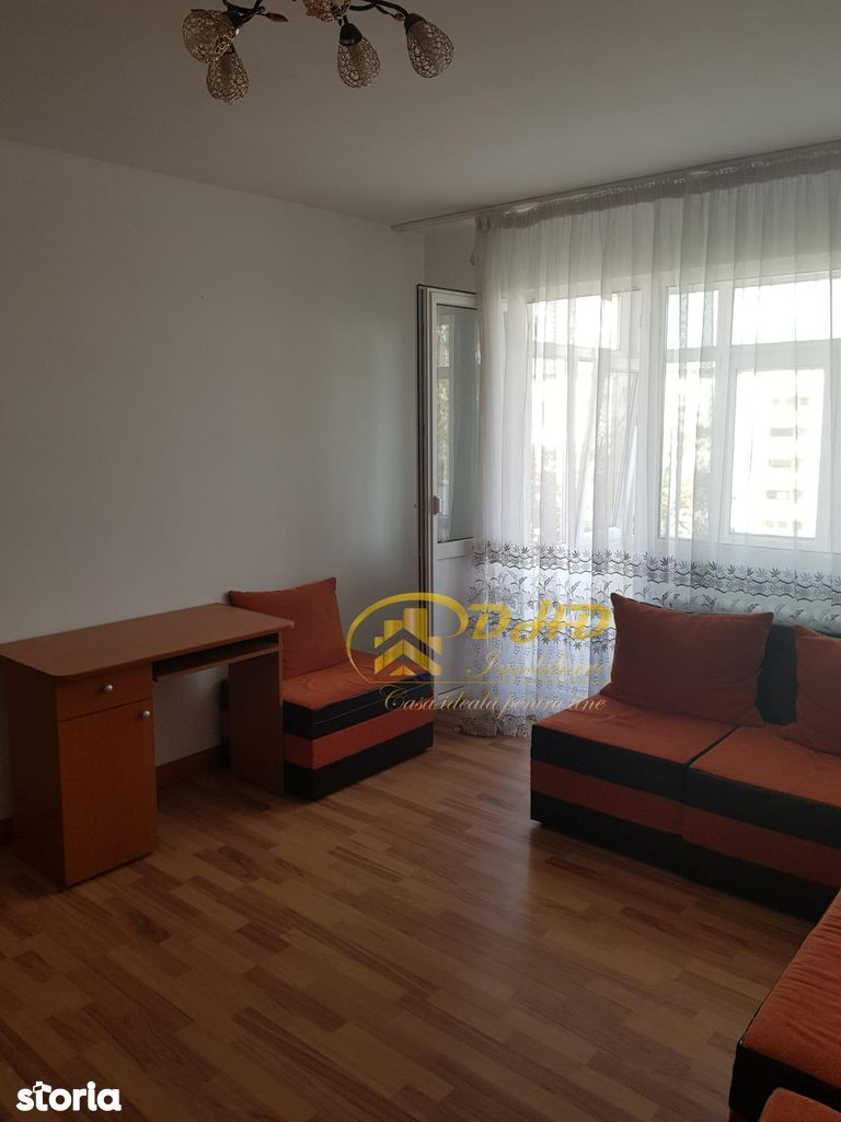 Apartament de vanzare, Iași (judet), Nicolina 2 - Foto 12