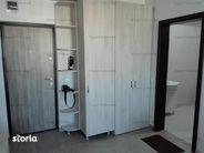 Apartament de inchiriat, Iași (judet), Strada Păcurari - Foto 3