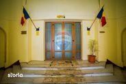 Apartament de vanzare, București (judet), Strada George Enescu - Foto 4