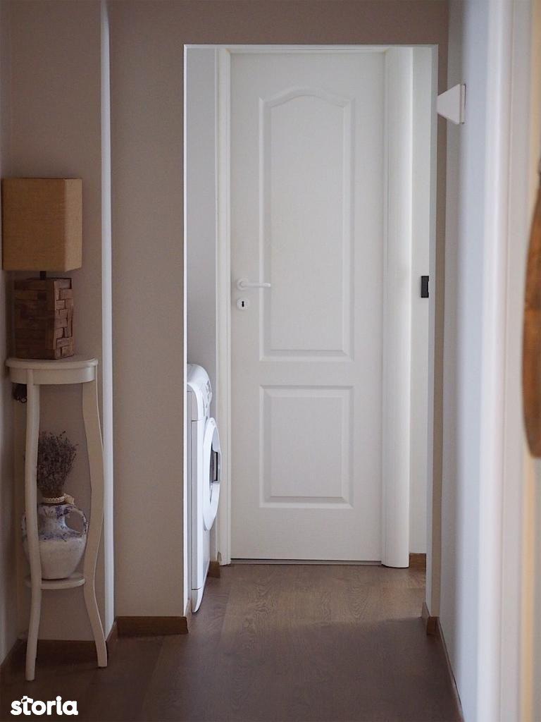 Apartament de vanzare, București (judet), Calea Vitan - Foto 16