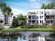 Mieszkanie na sprzedaż, Szczecin, Żelechowa - Foto 1015