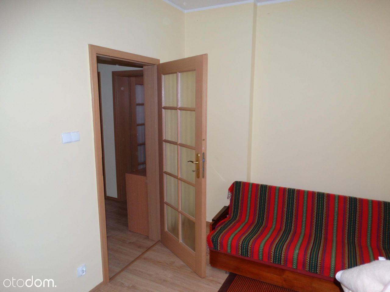 Dom na sprzedaż, Grudziądz, Strzemięcin - Foto 5