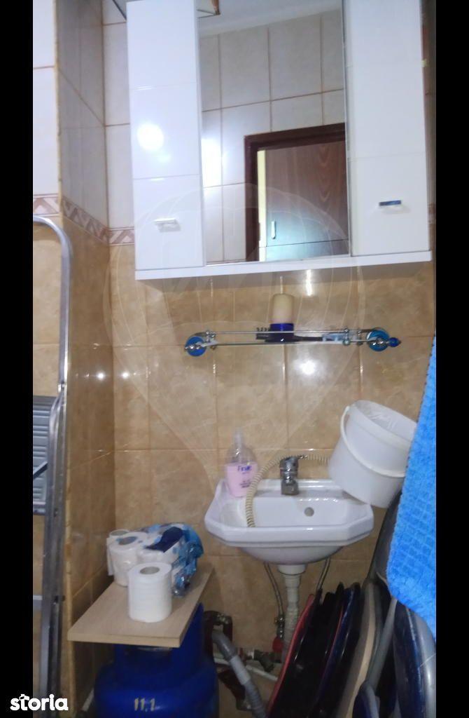 Apartament de vanzare, Bihor (judet), Seleuș - Foto 16
