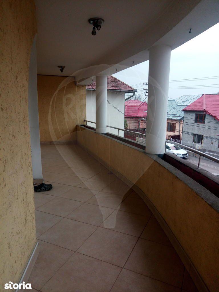 Casa de vanzare, Cluj (judet), Turda - Foto 18