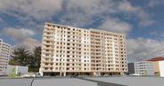 Apartament de vanzare, Constanta, I. C. Bratianu - Foto 2