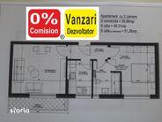 Apartament de vanzare, București (judet), Sectorul 4 - Foto 5