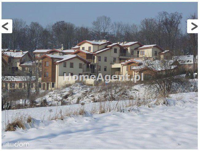 Mieszkanie na sprzedaż, Węgrzce, krakowski, małopolskie - Foto 13