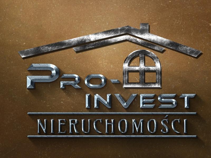 Pro-Invest Nieruchomości