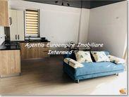 Apartament de vanzare, Mamaia, Constanta - Foto 5