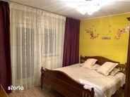 Apartament de inchiriat, București (judet), Strada Theodor D. Speranția - Foto 3