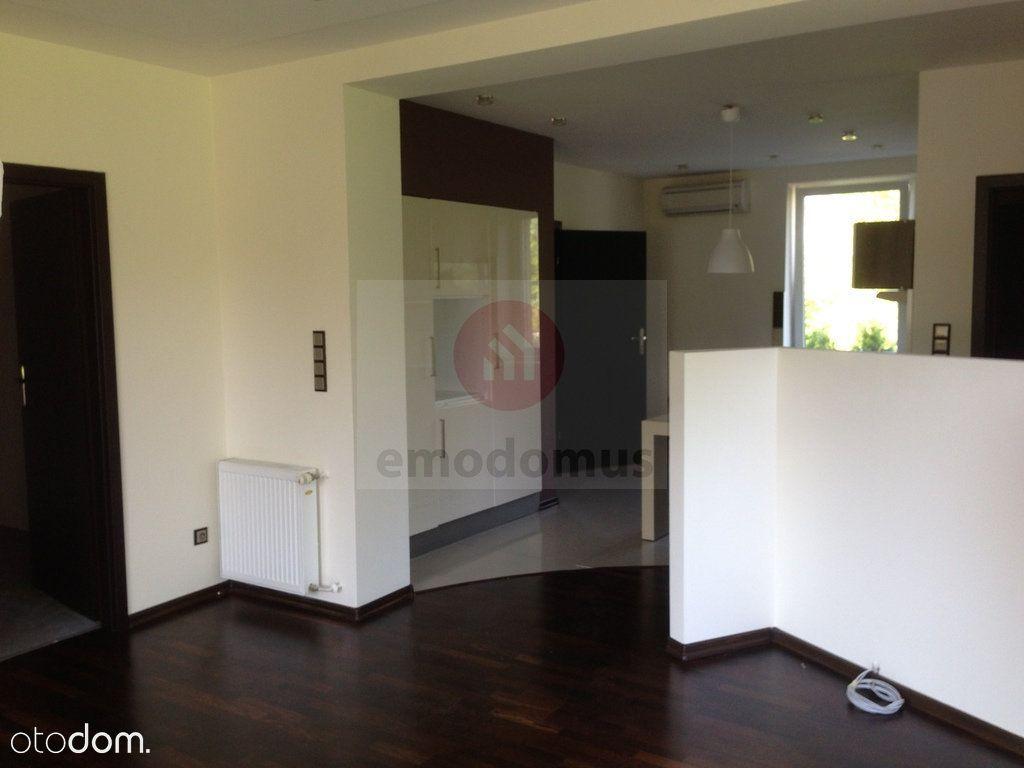 Dom na sprzedaż, Będzin, będziński, śląskie - Foto 3