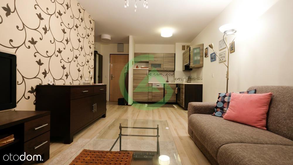 Mieszkanie na wynajem, Wysoka, wrocławski, dolnośląskie - Foto 2