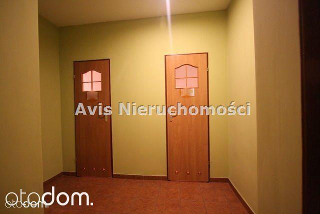 Lokal użytkowy na wynajem, Świdnica, świdnicki, dolnośląskie - Foto 5