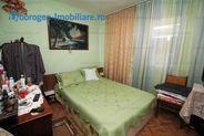 Apartament de vanzare, Tulcea (judet), Strada Gării - Foto 2